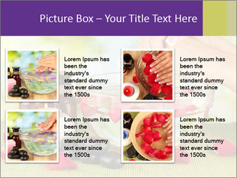 0000081446 PowerPoint Template - Slide 14