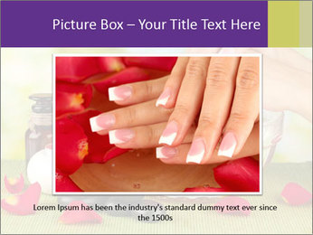 0000081446 PowerPoint Template - Slide 15