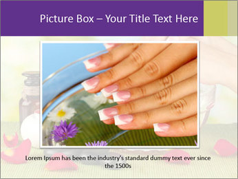 0000081446 PowerPoint Template - Slide 16