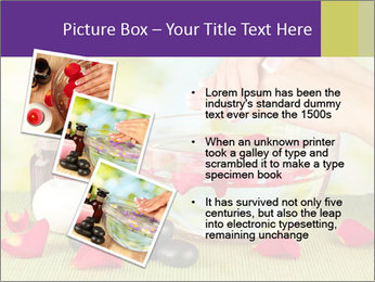 0000081446 PowerPoint Template - Slide 17