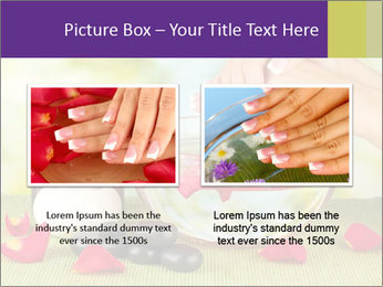 0000081446 PowerPoint Template - Slide 18