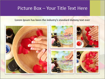 0000081446 PowerPoint Template - Slide 19