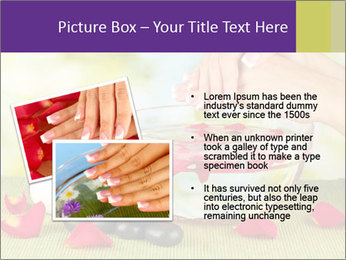 0000081446 PowerPoint Template - Slide 20