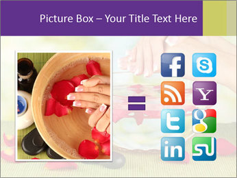 0000081446 PowerPoint Template - Slide 21