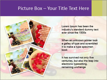 0000081446 PowerPoint Template - Slide 23