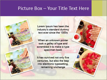 0000081446 PowerPoint Template - Slide 24