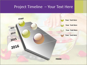 0000081446 PowerPoint Template - Slide 26