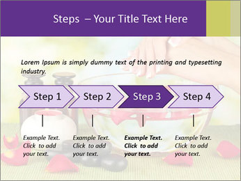 0000081446 PowerPoint Template - Slide 4