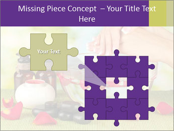 0000081446 PowerPoint Template - Slide 45