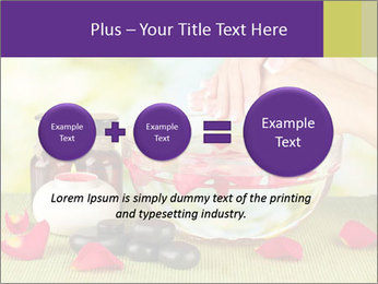 0000081446 PowerPoint Template - Slide 75
