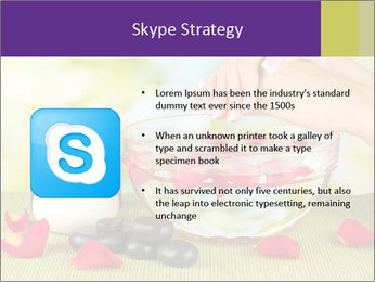 0000081446 PowerPoint Template - Slide 8