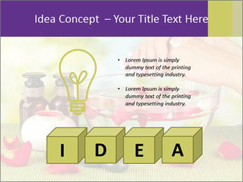 0000081446 PowerPoint Template - Slide 80