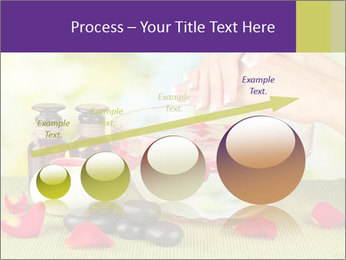 0000081446 PowerPoint Template - Slide 87