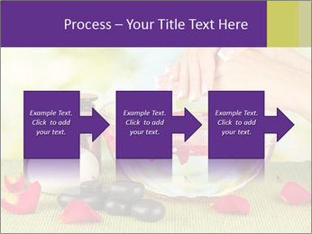 0000081446 PowerPoint Template - Slide 88