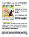 0000081446 Word Templates - Page 4