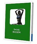 0000081447 Presentation Folder