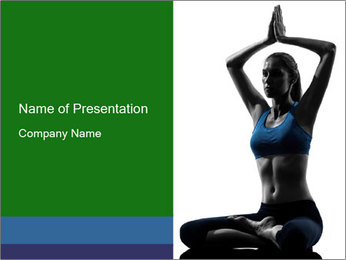 0000081447 PowerPoint Templates - Slide 1