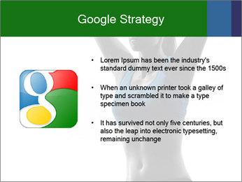 0000081447 PowerPoint Template - Slide 10
