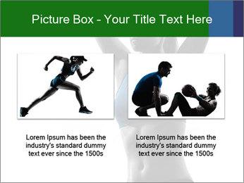 0000081447 PowerPoint Template - Slide 18
