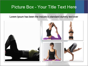 0000081447 PowerPoint Templates - Slide 19