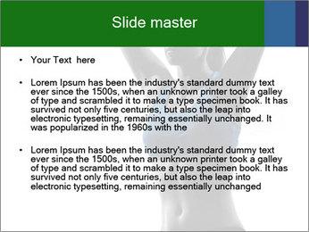 0000081447 PowerPoint Template - Slide 2