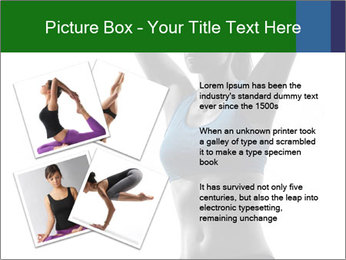 0000081447 PowerPoint Templates - Slide 23