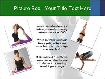 0000081447 PowerPoint Template - Slide 24