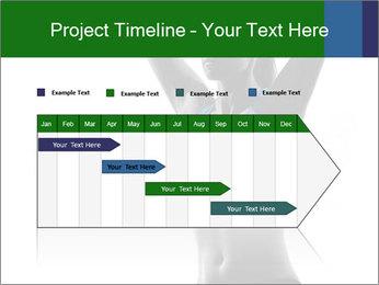 0000081447 PowerPoint Template - Slide 25