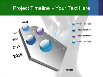 0000081447 PowerPoint Templates - Slide 26