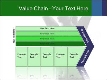 0000081447 PowerPoint Template - Slide 27