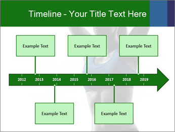 0000081447 PowerPoint Templates - Slide 28