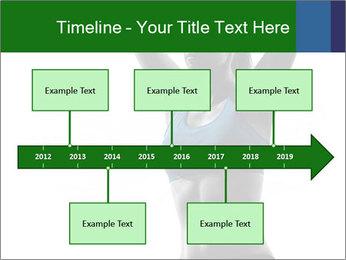 0000081447 PowerPoint Template - Slide 28