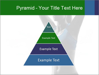 0000081447 PowerPoint Template - Slide 30