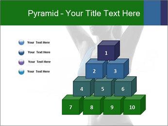 0000081447 PowerPoint Template - Slide 31