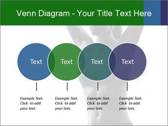 0000081447 PowerPoint Template - Slide 32