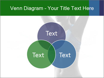 0000081447 PowerPoint Templates - Slide 33