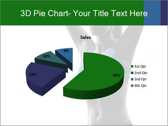 0000081447 PowerPoint Templates - Slide 35