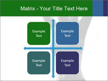 0000081447 PowerPoint Template - Slide 37