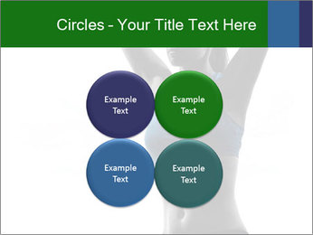 0000081447 PowerPoint Templates - Slide 38