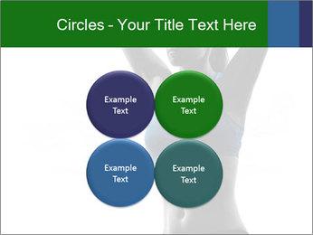 0000081447 PowerPoint Template - Slide 38