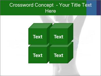 0000081447 PowerPoint Template - Slide 39