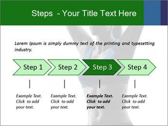 0000081447 PowerPoint Template - Slide 4