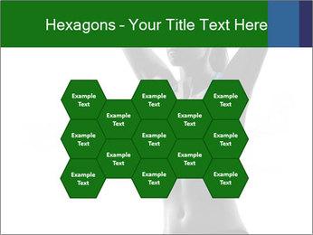 0000081447 PowerPoint Template - Slide 44