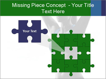 0000081447 PowerPoint Template - Slide 45