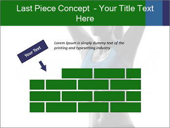 0000081447 PowerPoint Template - Slide 46