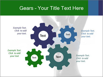 0000081447 PowerPoint Template - Slide 47