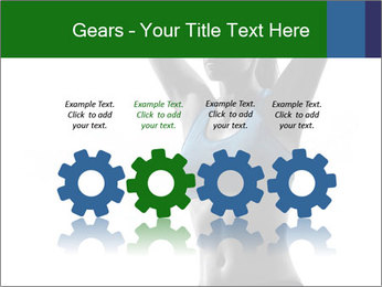 0000081447 PowerPoint Templates - Slide 48