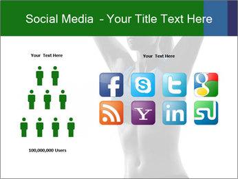 0000081447 PowerPoint Template - Slide 5