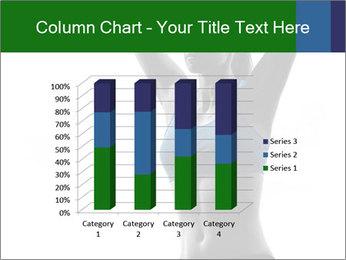 0000081447 PowerPoint Template - Slide 50