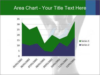 0000081447 PowerPoint Template - Slide 53